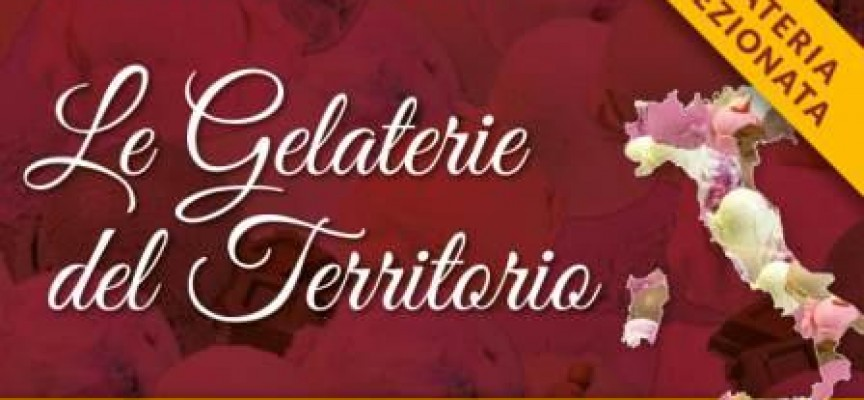 Le-Gelaterie-del-Territorio-864x400_c